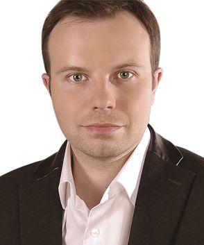 Дмитрий Ермышев