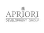 Apriori Development Group