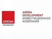 Arena Development