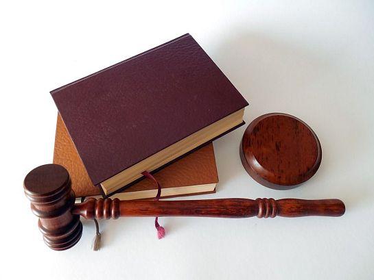 Картинка к статье: Земельные и законодательные нормы при покупке таунхауса